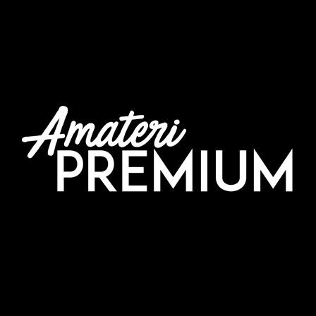 Amateri Premium