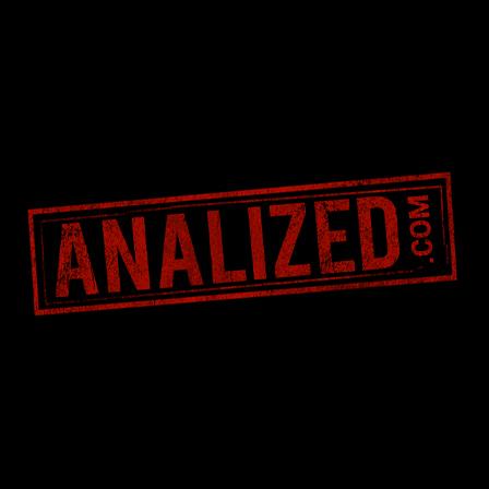 Analized