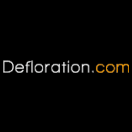 Defloration Channel