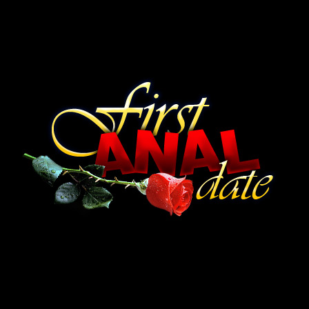 First Anal Date