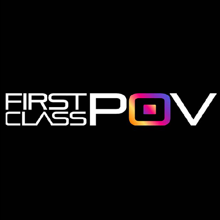 First Class POV