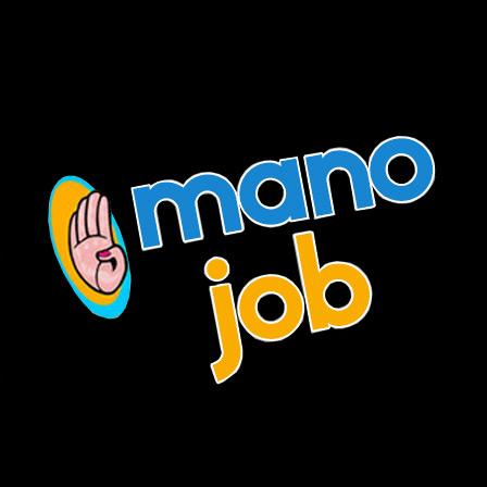 ManoJob