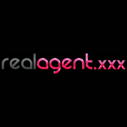RealAgent