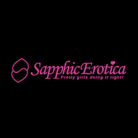 Sapphicerotica