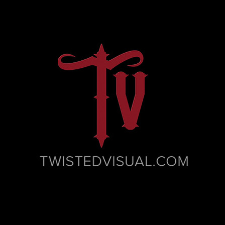Twisted Visual Channel