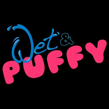 Wetandpuffy