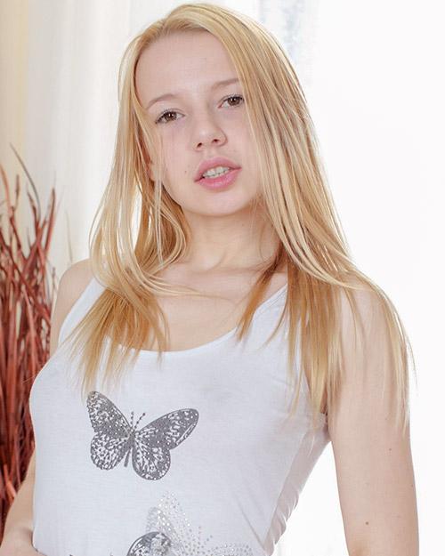 Olivia Grace